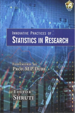 Innovative Practices of Statistics in Research