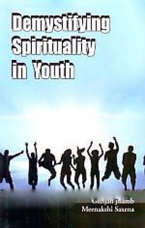 Demystifying Spirituality in Youth