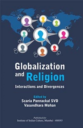 Globalization and Religion: Interactions and Divergences