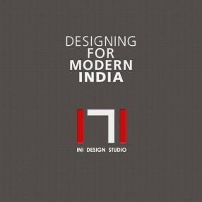 Designing for Modern India