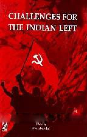 Challenges For the Indian Left
