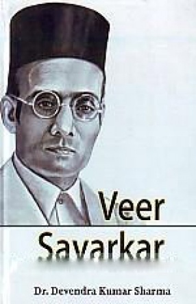 Veer Savarkar