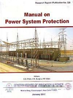 Manual on Power System Protection