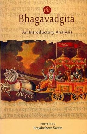 The Bhagavadgita: An Introductory Analysis