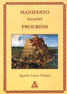 Manifesto Against Progress