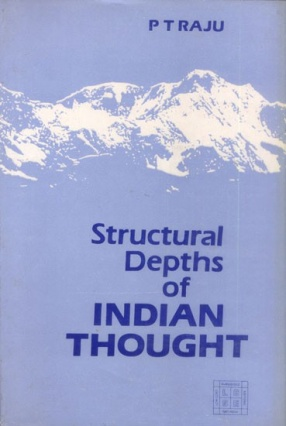 Structural Depths of Indian Thought