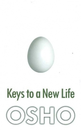 Key to a New Life