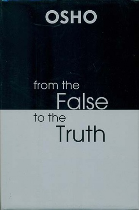 From the False to the Truth