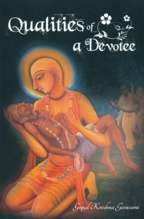 Qualities of a Devotee