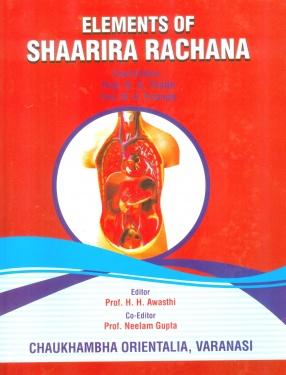 Elements of Shaarira Rachana