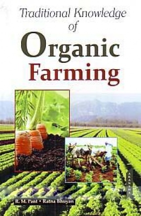 Traditional Knowledge in Organic Farming