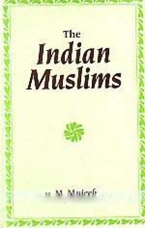 The Indian Muslims