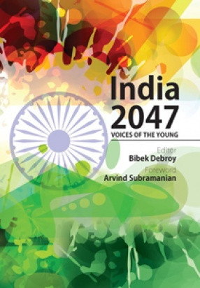 India 2047: Voices of the Young