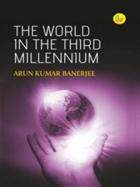 The World in the Third Millennium