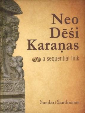 Neo Desi Karanas: A Sequential Link