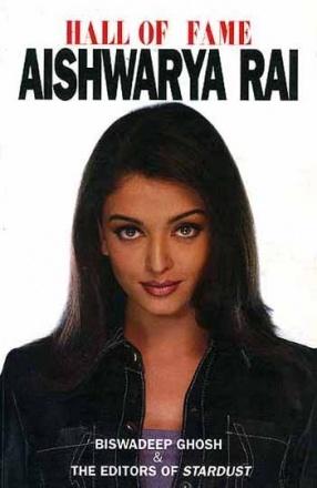 Hall of Fame Aishwarya Rai