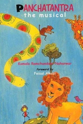 Panchatantra The Musical
