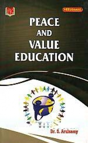Peace and Value Education