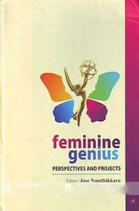 Feminine Genius: Perspectives and Projects