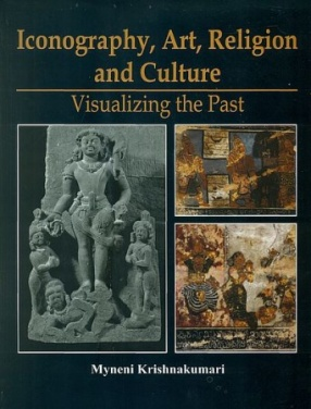 Iconography, Art, Religion and Culture: Visualizing the Past