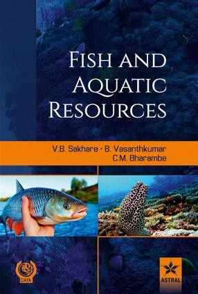 Fish and Aquatic Resources