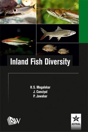 Inland Fish Diversity