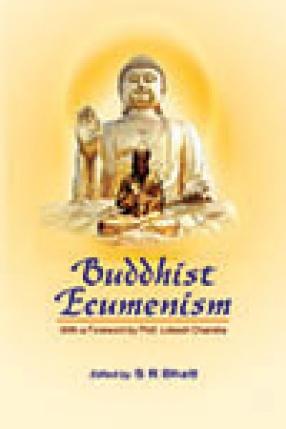 Buddhist Ecumenism