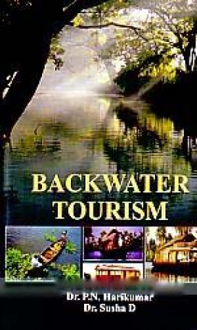 Backwater Tourism