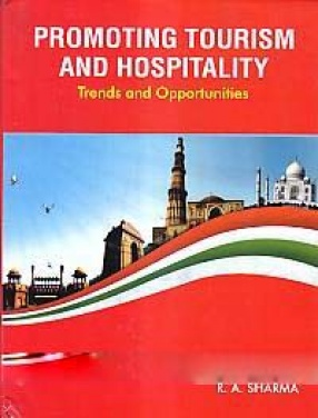 Promoting Tourism and Hospitality: Trends and Opportunities