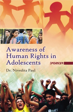 Awareness of Human Rights in Adolescents