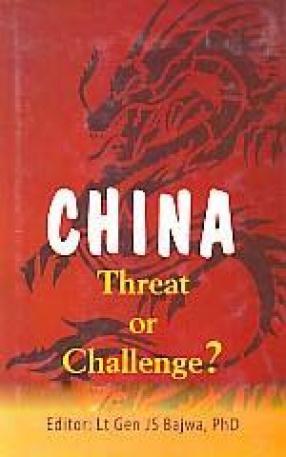 China: Threat or Challenge