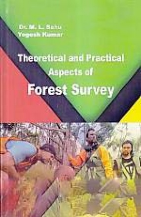 Theoretical and Practical Aspects of Forest Survey