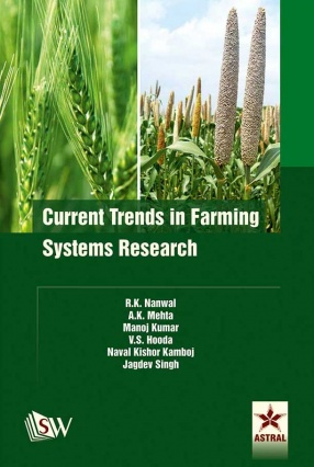 Current Trends in Farming Systems Research