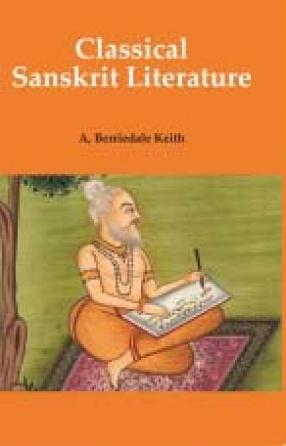 Classical Sanskrit Literature