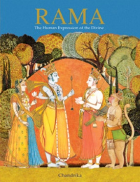 Rama: The Human Expression of the Divine