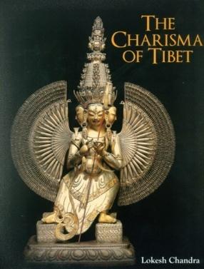 The Charisma of Tibet
