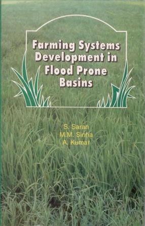 Farming Systems Development in Flood Prone Basins