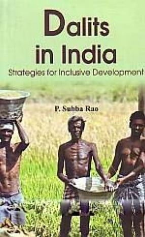 Dalits in India: Strategies for Inclusive Development