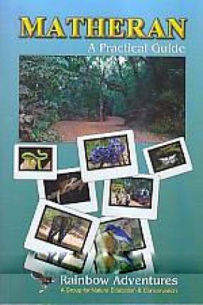 Matheran: A Practical Field Guide