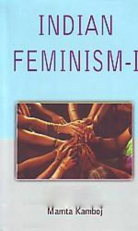 Indian Feminism - I