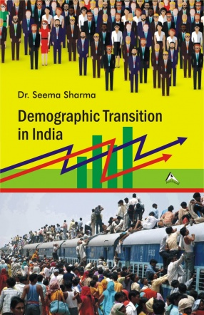 Demographic Transition in India