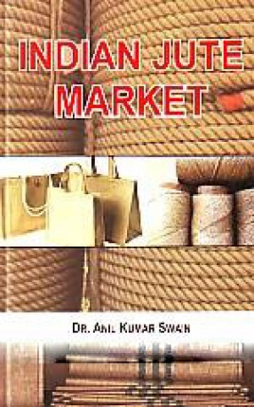 Indian Jute Market