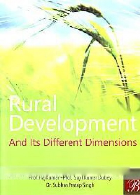 Rural Development and its Different Dimensions