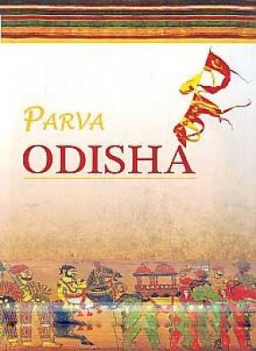 Parva Odisha