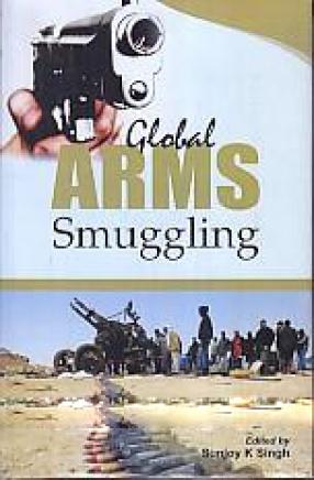 Global Arms Smuggling