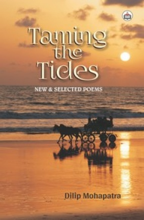 Taming the Tides: New and Selected Poems