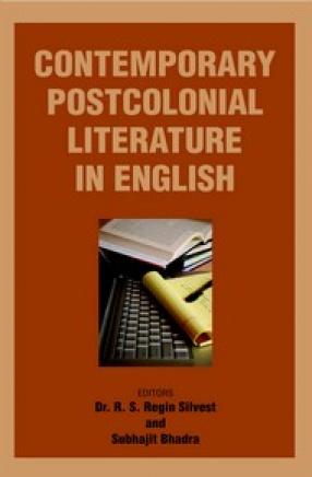 Contemporary Postcolonial Literature in English