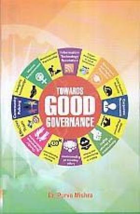 Towards Good Governance