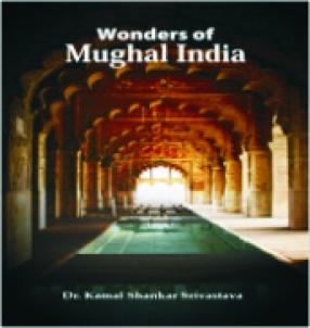 Wonders of Mughal India