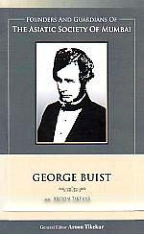 George Buist